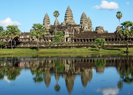 Angkor Watt 04